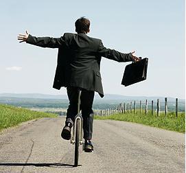 http://lokernesia.blogspot.com/2012/06/langkah-sederhana-berikut-ini-akan.html