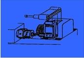 تجهيز وتشغيل آلة التجليخ الإسطوانية PDF-اتعلم دليفرى
