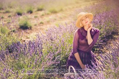 Beautiful%2BNatural%2Bhd%2BFlaowar%2BWallpaper021