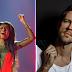 "[VÍDEO] Letónia: Aminata e Markus Riva lançam ""Last Dance"""