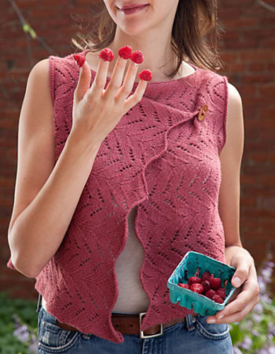 Classic Elite Knitting Patterns, blogged by Dayana Knits