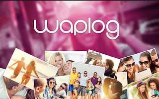 Encuentra Chat Citas Amistad Amigos en Waplog