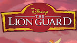 The Lion Guard Season 2 Episode 4
