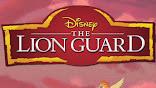 The Lion Guard Season 2 Episode 10