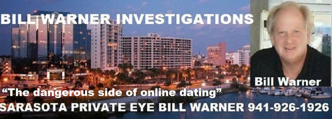Dating Sarasota FL