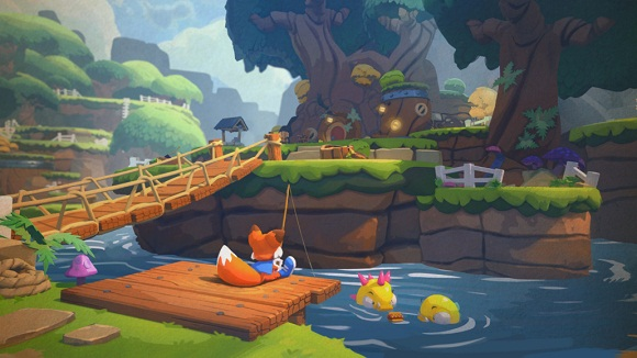 super-luckys-tale-pc-screenshot-www.ovagames.com-3