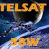 Fim do SKS para Receptor CCM no Satélite 58W?