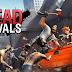 Tải Game Nhập Vai Dead Rivals Miễn Phí Cho Android, iOS