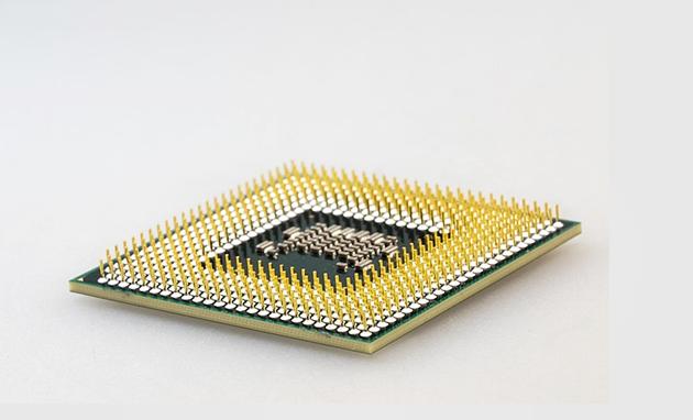 How to Overclock CPU