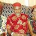 Biafra: Letter To Nnamdi Kanu By Reuben Abati