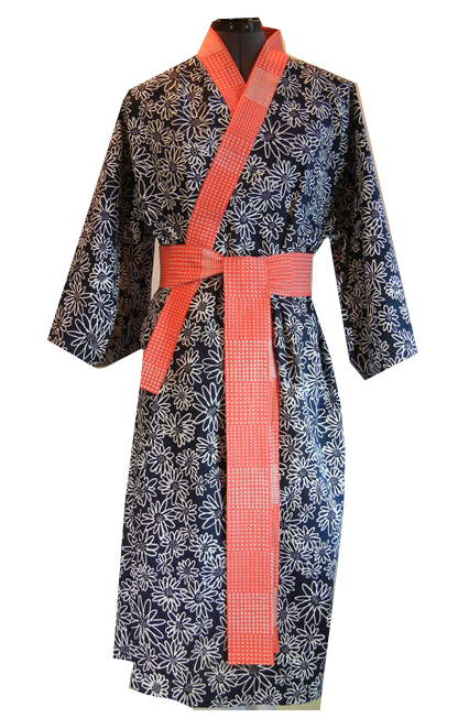 Modern Robe  Where to find our patterns a35ac67a8