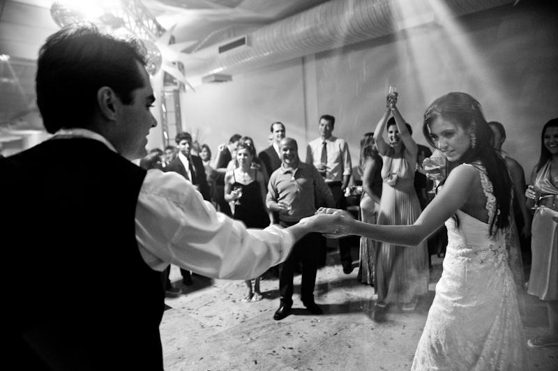 Wedding, Salsa, Swing, Ballroom