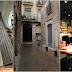 5 lieux secrets de Barcelone