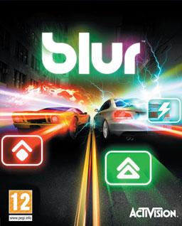Descargar Blur PC Full Español MEGA