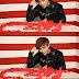 160208 Lay's Studio Weibo Update