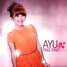 Kumpulan Lagu Ayu Ting Ting Terbaru Full Album Mp3 Gratis