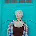 No Lustre Entrevista | Conheça o 'Sad Pop' da cantora paulistana Geo