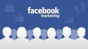 Facebook Marketing Solution