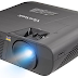 ViewSonic unveils new LightStream PJD6 Networkable Series of Projectors at ISE 2015