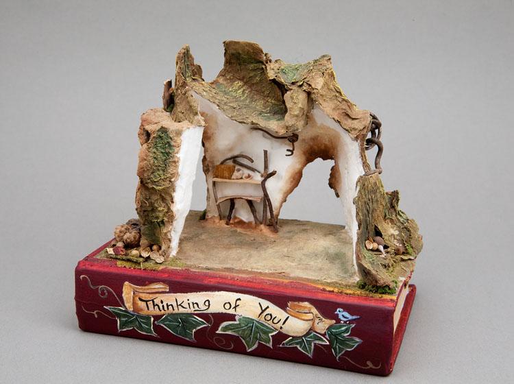 Good Sam Showcase Of Miniatures At The Show Fantasy