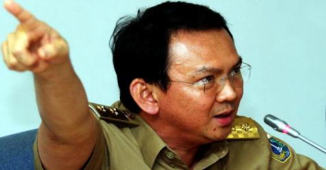 Muhammadiyah Resmi Laporkan Penistaan Agama Islam Yang Dilakukan Ahok Ke Polda Metro Jaya