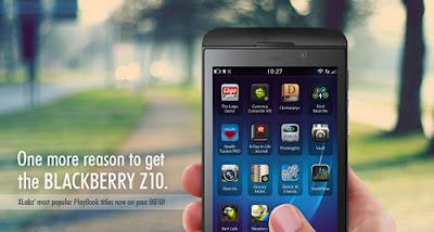Las ventas del BlackBerry Z10 han estado incrementándose de una manera muy elevada. Lo que es aún es más impresionante es que el Z10 ha alcanzado ventas que ningún otro dispositivo ha logrado anteriormente. Según los resultados anunciados por BlackBerry, más del 50% de las ventas en Canadá han sido por los nuevos clientes a la plataforma BlackBerry. Durante una conferencia para los clientes empresariales de la compañía y desarrolladores en San Francisco, El vicepresidente de BlackBerry Richard Piasentin también anunció que más del 33% eran nuevos clientes en el Reino Unido. Muchas operadoras canadienses reconocen que el BlackBerry Z10