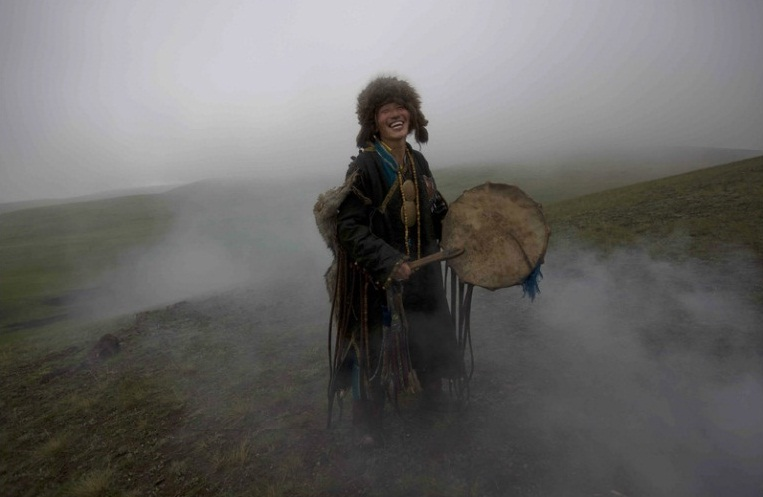 shamanism essay Shamanism as psychopatholgy essays: over 180,000 shamanism as psychopatholgy essays, shamanism as psychopatholgy term papers, shamanism as psychopatholgy research paper, book reports 184 990 essays, term and research papers available for unlimited access.