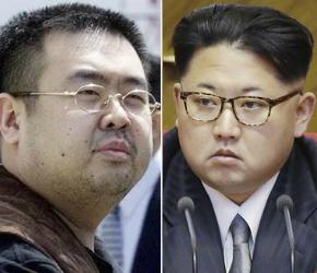 Assassinato de meio irmão estremece laços entre Malásia e Coreia do Norte