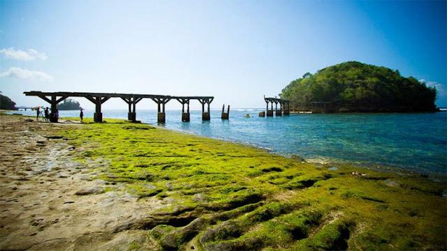 Inilah 10 Wisata Pantai di Malang Raya Paling Populer Untuk Dikunjungi