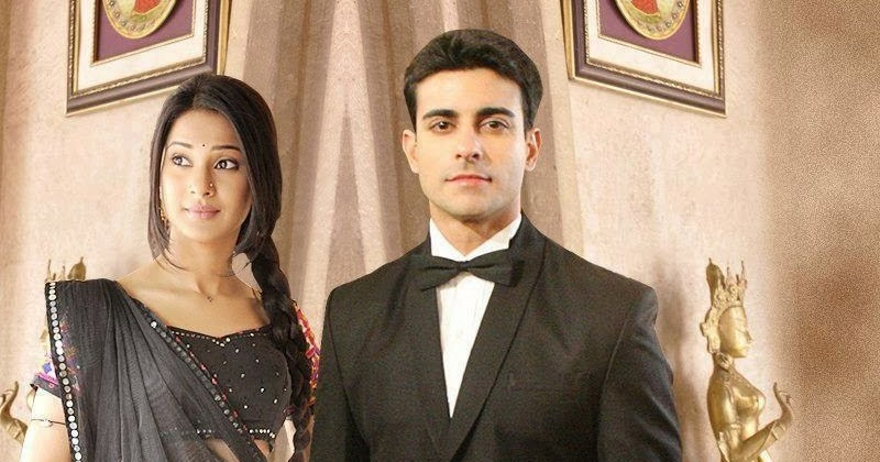 Indian drama saraswatichandra desi tashan : Zone umide film