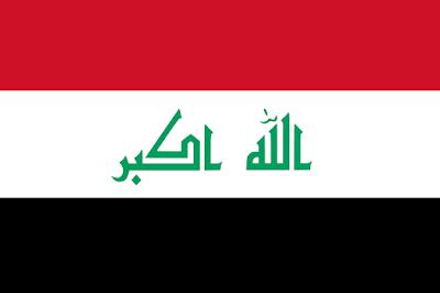 cheap calls to Iraq