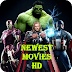 Newest Movies HD v4.7 mod apk