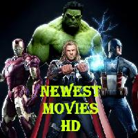 Newest Movies HD v4.7 mod apk