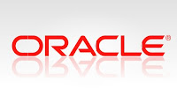Oracle-software-developer-registration-link