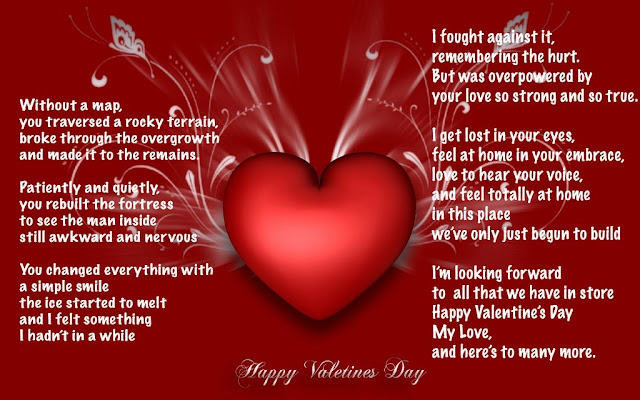 Happy-Valentine-Day-Status