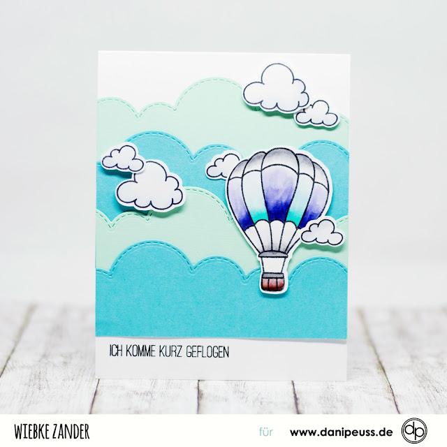 https://danipeuss.blogspot.com/2018/03/inspirationen-mit-dem-klartext-stempelset-luftpost.html