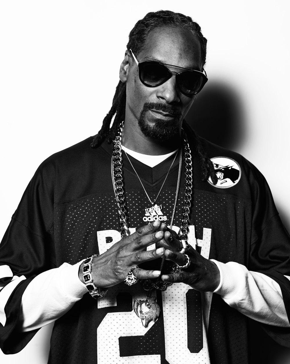 Snoop Dogg profile family, Affairs, Biodata, wiki, Diet, Age