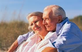 terapia casal junguiana terapia cognitiva comportamental ou psicanálise