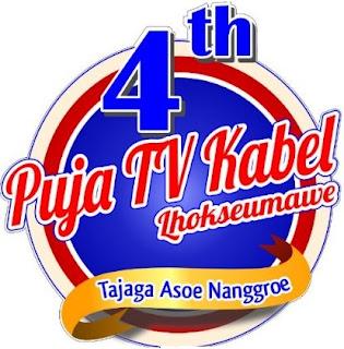 Lowongan Kerja pada PT.Cipta Puja Mandiri ( PUJA TV Kabel Lhokseumawe )