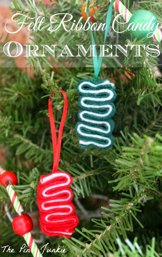 felt-ribbon-candy-ornaments