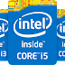 Comparing The Features Of Intel's Core i3, i5 and i7 Processors