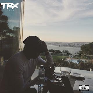 GodGilas (TRX) - Nostalgia