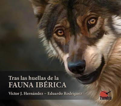 http://www.herrerillo.com/2017/02/tras-las-huellas-de-la-fauna-iberica.html