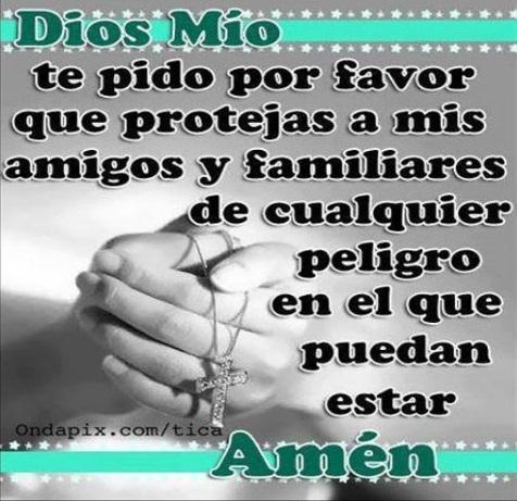 Comparte Imágenes Cristianas De Amistad Para Facebook