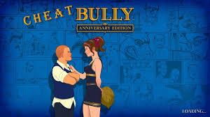 Download Game Kumpulan Mod Bully Anniversary Untuk Android Dan Cara Install