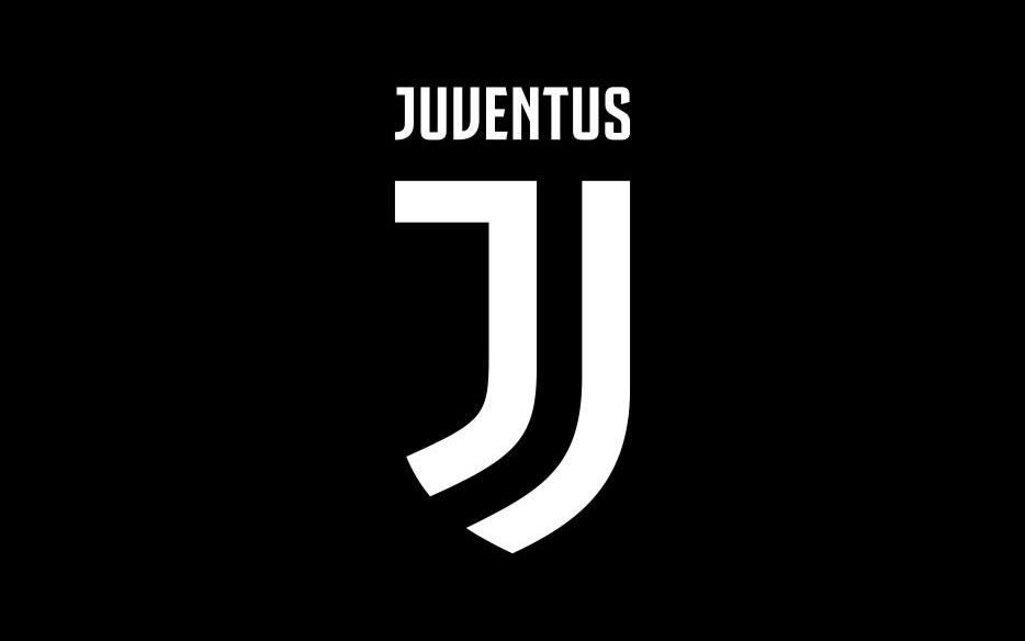 All New Juventus 2017 Logo Revealed Footy Headlines