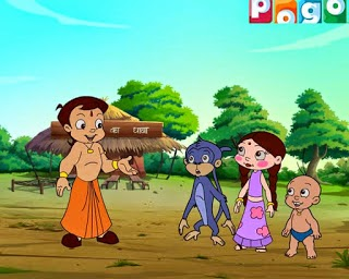Chhota-Bheen-Forbidden-Temple-PC-GAME-FREE-DOWNLOAD-FULL-VERSION