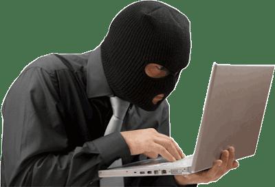 كيف تعرف من يسرق مواضيع مدونتك والتبليغ عنه