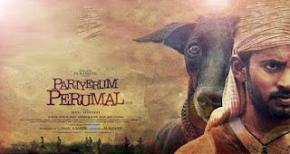 pariyerum-perumal-tamil-full-movie