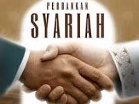 Fiqih Financial: Macam-macam Akad Transaksi Perbankan dan Asuransi Syariah (Bag. 3)